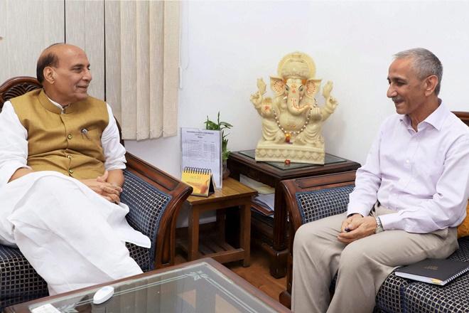 dineshwar sharma, who is dineshwar sharma, narendra modi, jammu and kashmir, kashmir interlocuter, kashmir peace, kashmir unrest