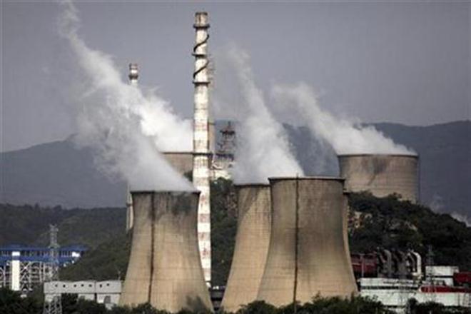 power plants, PPAs