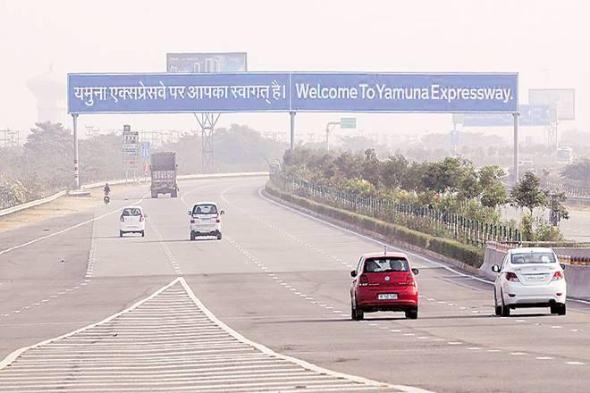 Jaypee,Supreme Court,Jaiprakash Associates,Yamuna Expressway, kapil sibal,YEIDA,NCLT,Insolvency and Bankruptcy Code of India