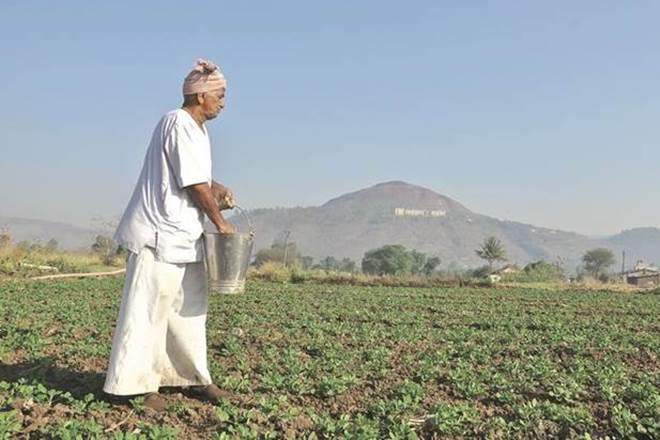 green revolution, green revolution in east india, green revolution required in eastern india