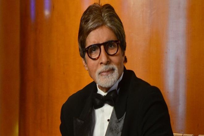 Amitabh Bachchan, TV game, Kaun Banega Crorepati 9