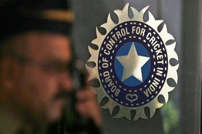 Pakistan Cricket Board, BCCI, MOU