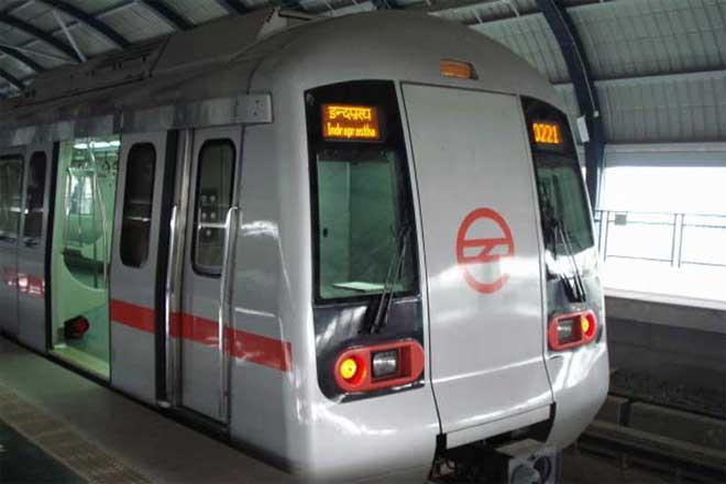 Delhi Metro Rail Corporation, DMRC, Madhya Pradesh, Rewa Solar park