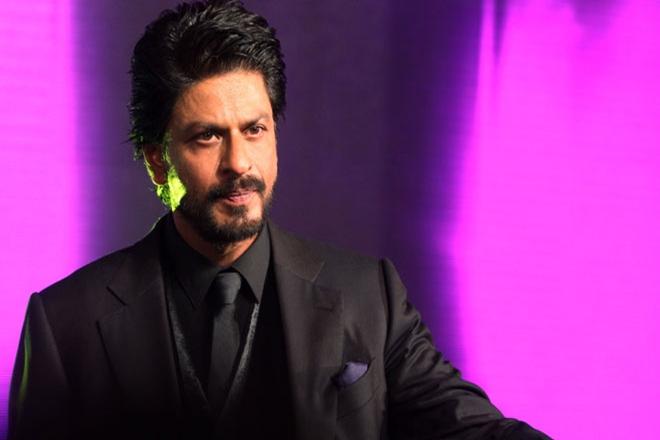 Shahrukh khan and SRK, Shah rukh Khan, cinema