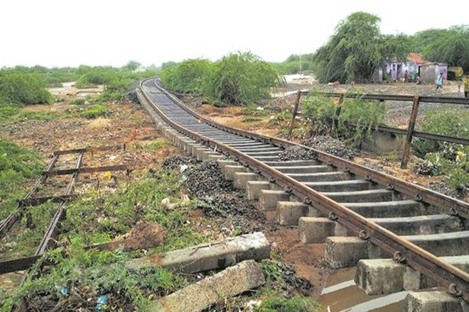 Howrah-Bardhaman Chord section, Railway, Eastern Railway, Traffic