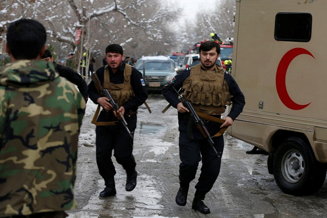 Afghanistan, terror attack in Afghanistan, Afghanistan terror attack, US condemns terror attack on two mosques in Afghanistan