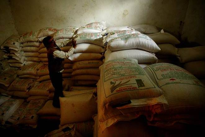 uttarakhand food scam, 600 crore scam in uttarakhand, pds scam in uttarakhand