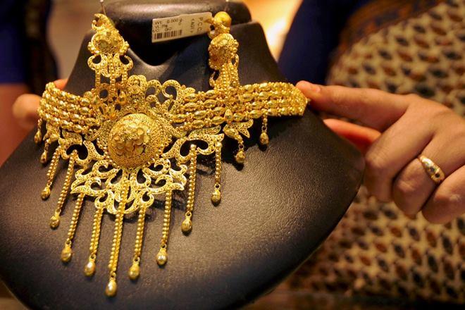 Diwali 2017, Dhanteras, gold, gold sales