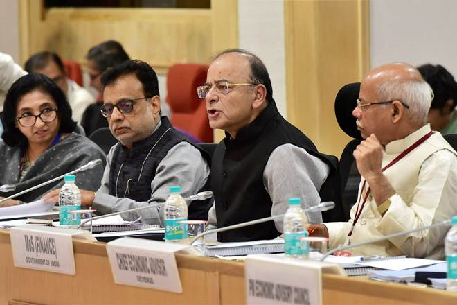 gst council meet, gst meet, gst council meet outcomes, thing got cheaper this time