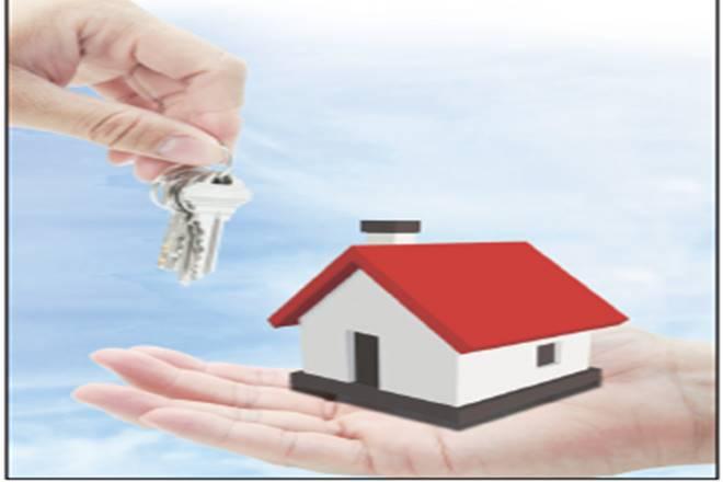 Indiabulls Housing Finance rating, nomura,HFCs,NIM,AUM growth,affordable housing