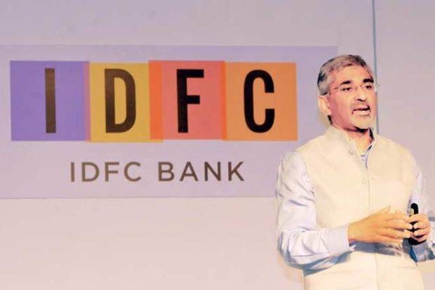 IDFC,Shriram Group,IDFC Shriram merger called off,IDFC Shriramvaluation