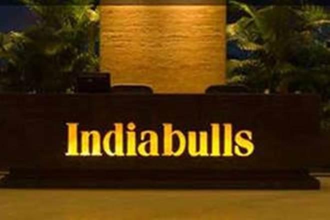 Indiabulls Housing Finance,AUM growth,share of home loans,IHFL