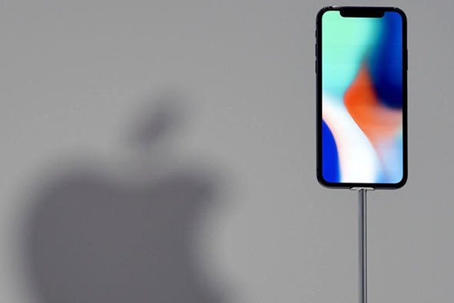 apple, iphone c, iphone technical issue, iphone x technical issue, iphone problems, iphone issue, apple iphone, ios, apple issues