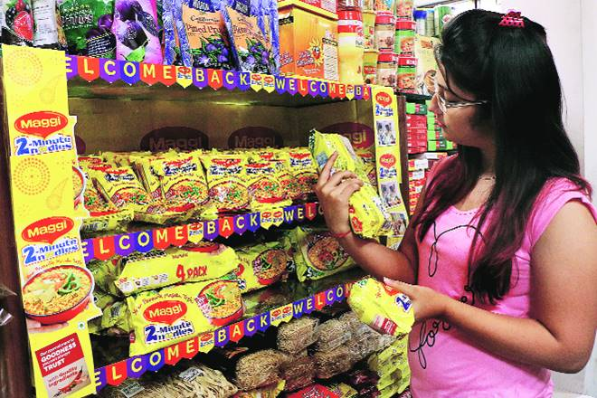 brand controversies, activist stakeholders, Maggi experience, Maggi controversy, PR performance, brand PR performance, PR performance of brand, FMCG sector, fmcg industry, Samsung, Uber