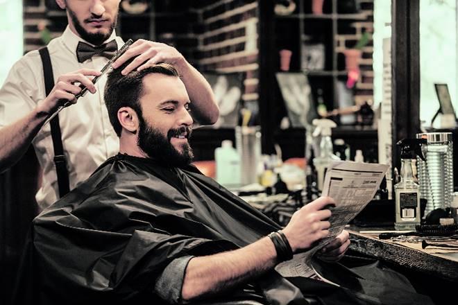 Men's grooming market, Men's grooming market in india, men's beauty products, men's beauty market, men's beauty market in india, men's grooming, men's grooming in india, skincare industry, haircare industry, Bombay Shaving Company, Happily Unmarried, Beardo