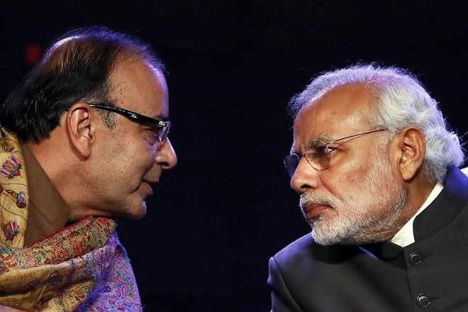 Indian Digital Service, Meghnad Desai, innovative bureaucracy