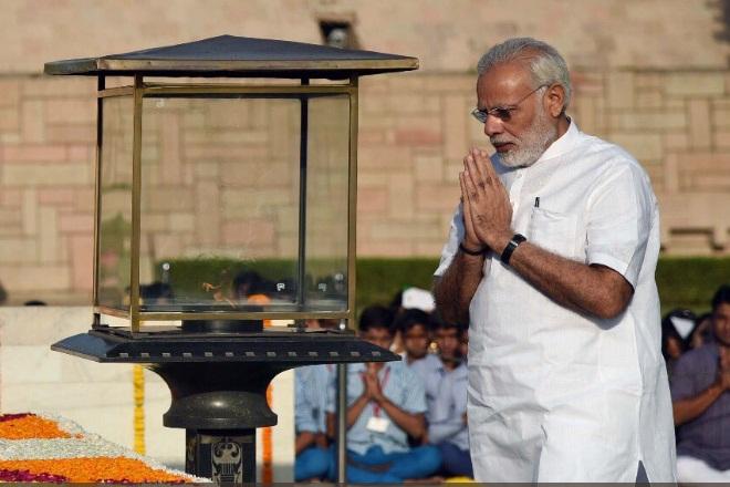 gandhi jayanti, raj ghat, gandhi statue, mahatma gandhi, mahatma gandhi statue, mahatma gandhi samadhi, mahatmna gandhi story