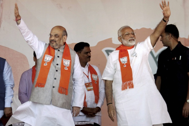 gujarat assembly elections, narendra patel, nikhil sawani, bjp, congress, rs 1 crore bribe, rahul gandhi modi, patidar