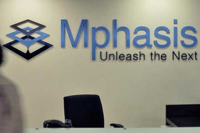 Mphasis,strong Q2FY18,revenue growth ,FY19 valuation