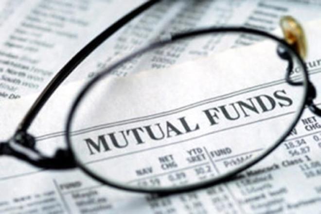 dhaval kapadia,dhavalkapadiainvestment tips,dhavalkapadiamutual funds