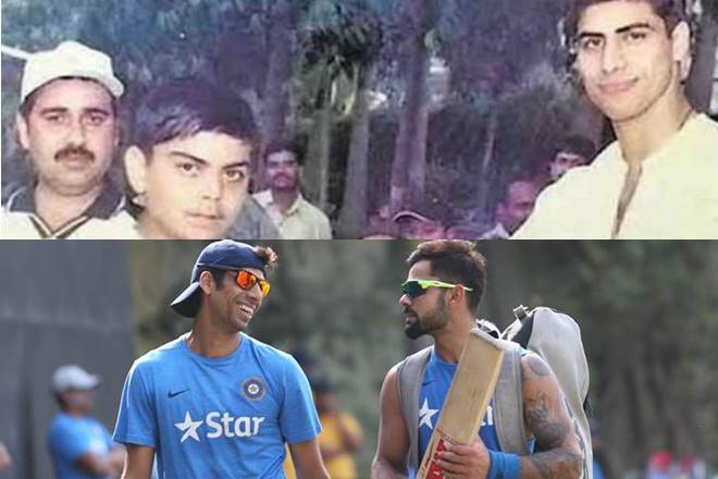 Ashish Nehra, nehra, nehra age, how old is Ashish Nehra, Ashish Nehra vs australia, india vs australia, india vs australia t20, india vs australia t20 series, ind vs aus t20, ind vs aus t20i series, virat kohli, kohli, ashish nehra virat kohli, sports news, cricket news, latest news