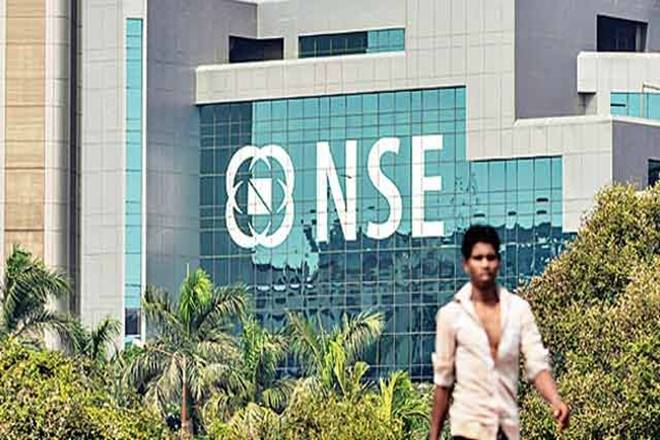 India Inc, women empowerment, NSE