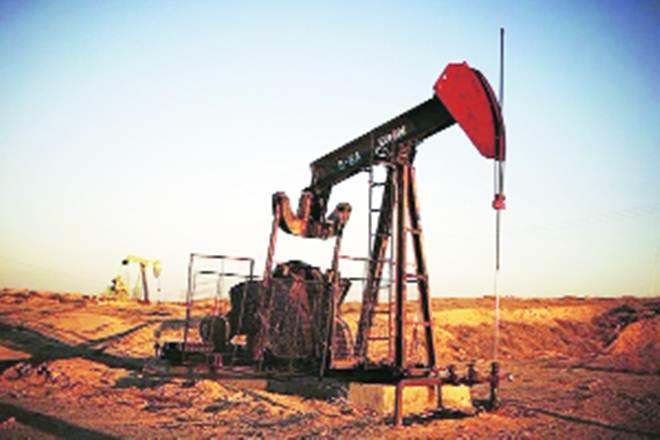 Oil, OPEC