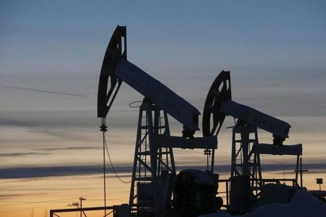 Narendra Modi government, Oil sector