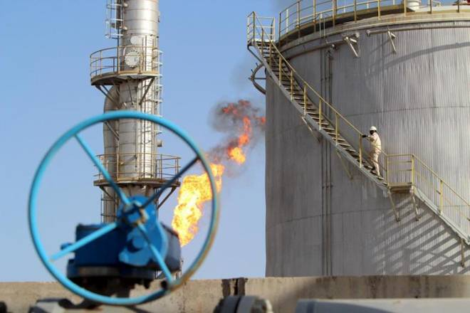 new oil strategy in india, india's new oil strategy, government new oil strategy, modi government, modi government on new oil strategy, Narendra Modi government, ONGC, gas production, gas production in india, PSU, PSUs in india
