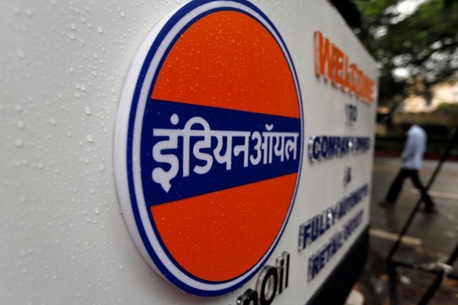 Indian Oil Corporation,Indian Oil Corporation profit,IOC chairman Sanjiv Singh,LPG subsidy,crude oil,Goods and Services Tax