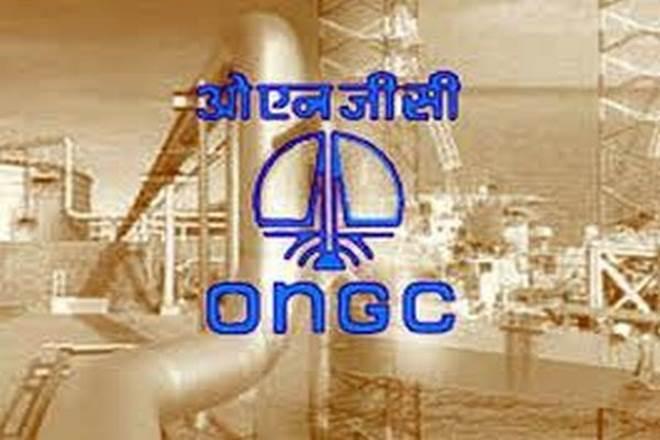 ONGC,crude oil price,National oil explorer,priceof natural gas,ONGC Q2 net profit