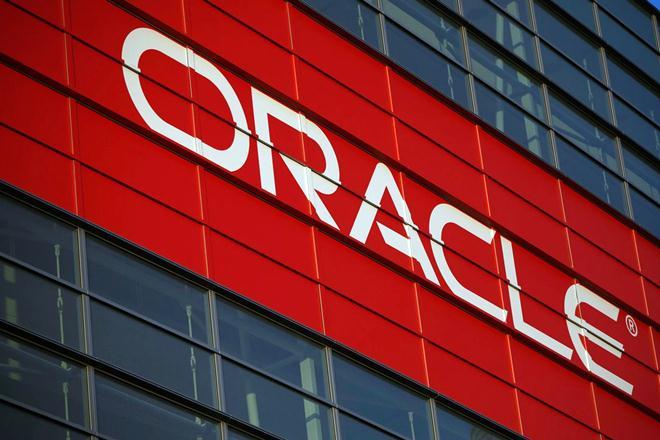 Oracle, India's digital economy, digital economy