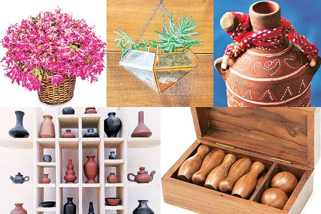 Gifting guide, diwali gifting, gifts for diwali, eco friendly gifts for diwali