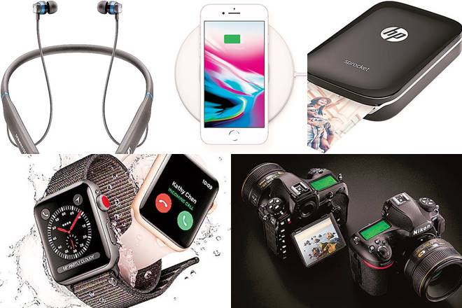 Tech gifts diwali, tech diwali gifts, technology tech gift, diwali gifts, tech corner this Diwali