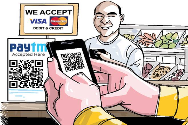 Paytm Mall,FMCG segment,Paytm E-commerce,Amit Sinha,Amit Sinha,Subscribe & Save,LocalBanya,PepperTap,AmazonNowapp,BigBasket, grofers