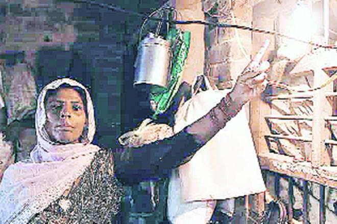 Saubhagya scheme,Saubhagya scheme benefit, who benefitted bySaubhagya scheme