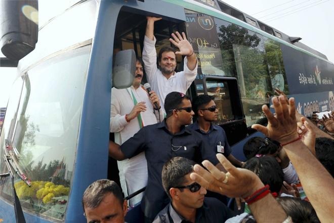 rahul gandhi, rahul gandhi in gujarat, narendra modi, amit shah, rahul gandhi gujarat, rahul gandhi narendra modi