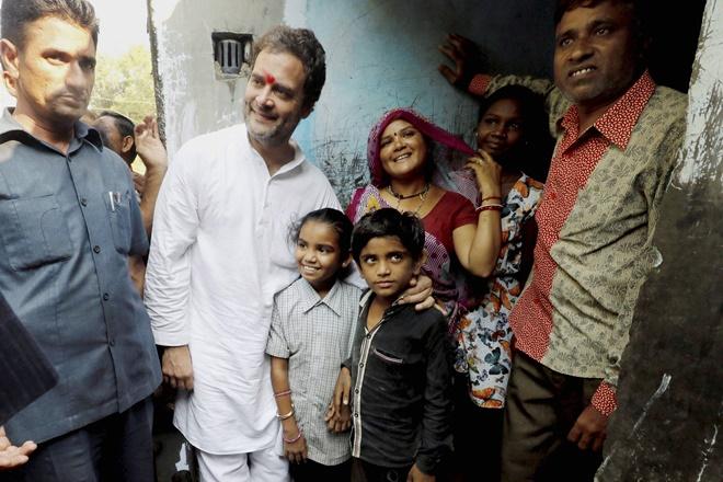 rahul gandhi, manmohan singh, narendra modi, rahul gandhi blooper, rahul gandhi modi, rahul gandhi manmohan singh, gujarat assembly elections, gujarat elections