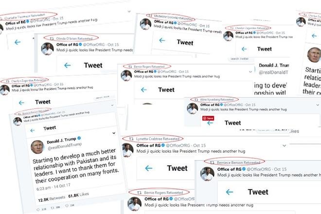 rahul gandhi, rahul gandhi twitter, rahul gandhi twitter success, rahul gandhi social media, congress social media
