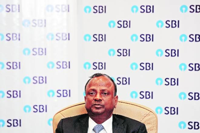 rajnish kumar, sbi new chief, new sbi chief, sbi new managing director