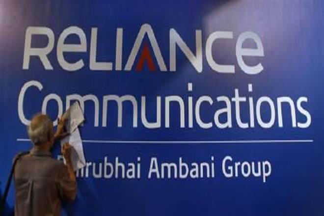 Reliance Communications, Aircel, Anil Ambani, aircel reliance communications merger