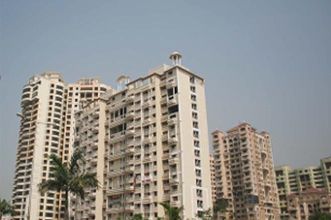 Gurgaon homebuyers,RERA, haryana,RERA rules,Gurgaon Citizens Council,FPCE,Bombay high court,Real Estate