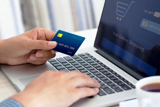 Retail digital payments, RETAIL DIGITAL