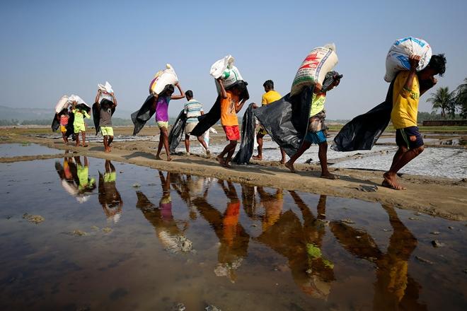 rohingya crisis, rohingya muslims, rohingya myanmar, rohingya refugees, rohingya children, rohingya bangladesh, rohingya india, bangladesh refugees, rohingya solution, sushma swaraj