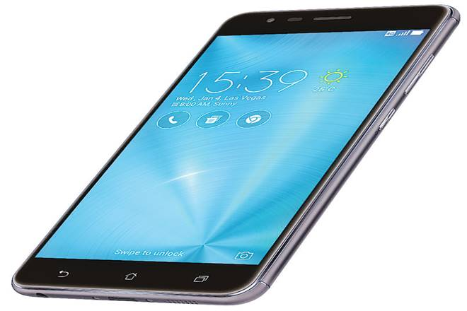 Asus Zenphone Zoom S, feature ofAsus Zenphone Zoom S, price ofAsus Zenphone Zoom S, detail info aboutAsus Zenphone Zoom S,Asus Zenphone Zoom S,Ericsson ConsumerLab,iPhones
