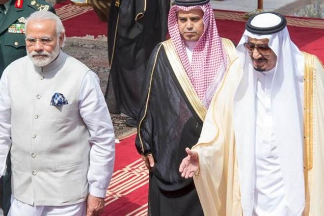 saudi arabia, saudi arabia india, saudi arabia investment in india, india saudi arabia, india energy forum, CERAWeeK , narendra modi