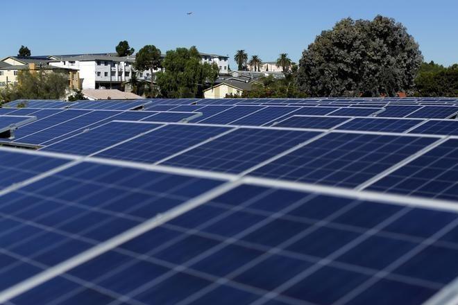 solar power, solar power projects,solar power developers