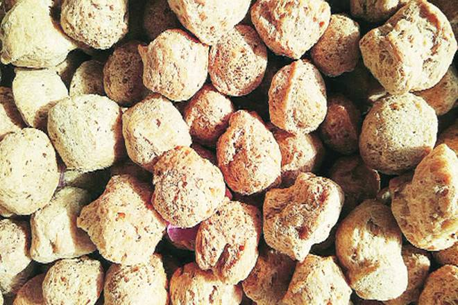 The State Marketing Federation of Maharashtra has sent a proposal to the National Agricultural Cooperative Marketing Federation of India (Nafed) regarding opening 88 procurement centres in 23 districts of the state for the purchase of soybean under MSP