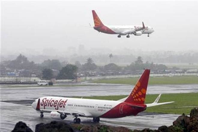 SpiceJet, Air India, Indigo, Diwali