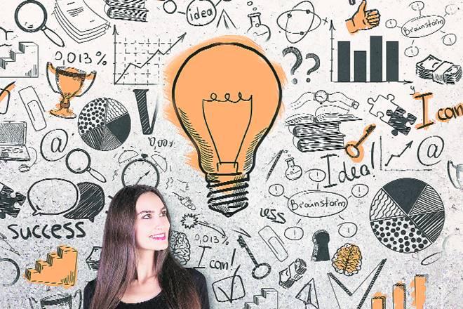 Bengaluru beats Delhi,Bengaluru beats Mumbai, startup funding,start-upscategory,Start-ups in Bengaluru